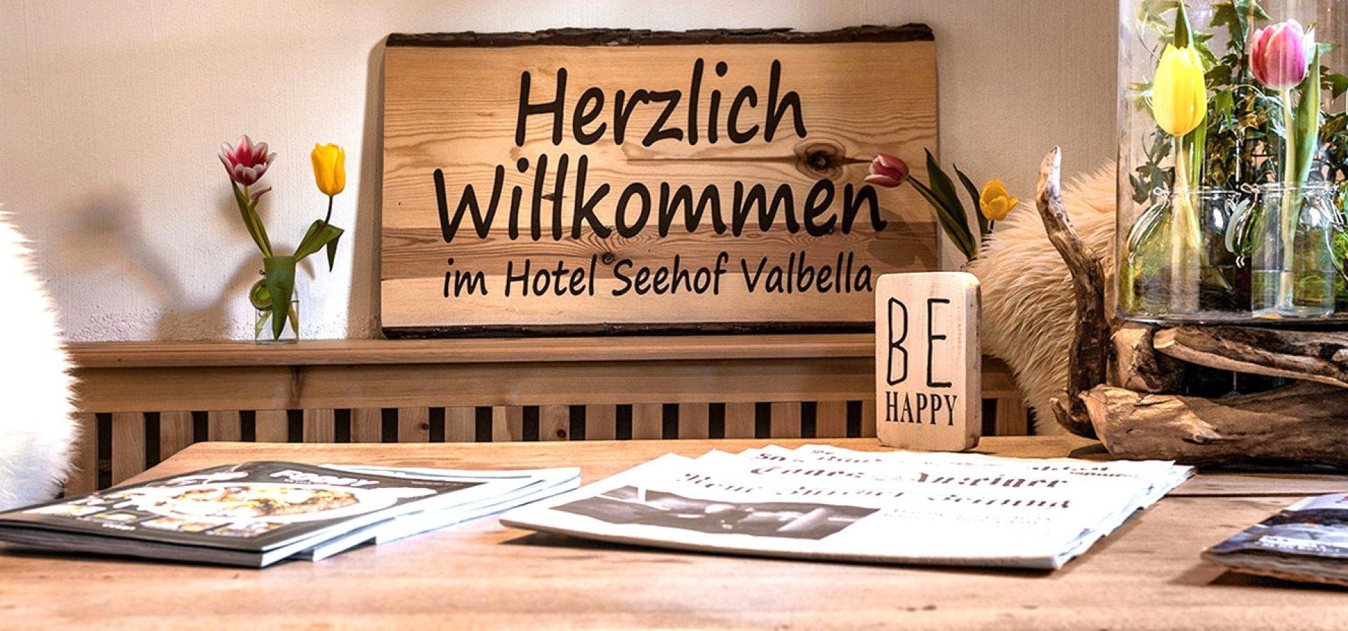 seehof-valbella-welcome-schmal